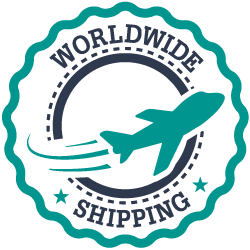 """Résultat de recherche d'images pour """"worldwide shipping logo png"""""""